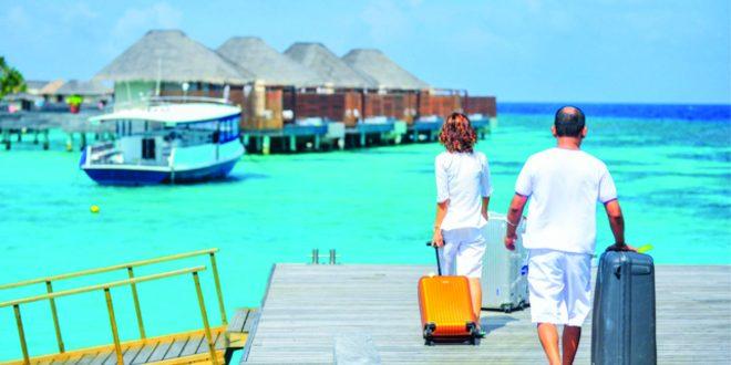 Destinos turísticos que debes visitar en tus próximas vacaciones