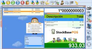 Ventajas del software EGA Futura para las empresas