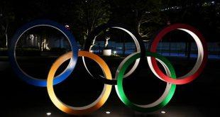 Los récords que se pueden romper en Tokio 2020