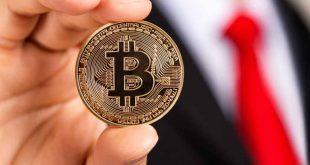 ¿Quieres usar Bitcoin de forma segura? Echa un vistazo a estos consejos