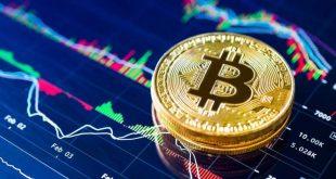 ¿Es Bitcoin una inversión riesgosa? ¿Cuáles son los riesgos involucrados?