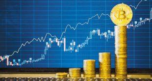 Inversión en Bitcoin – ¡Lo que todos deberían saber!