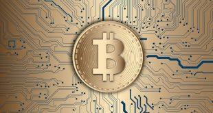Algunos atractivos beneficios vinculados a Bitcoin