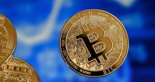 Bitcoin: la gran revolución del mundo de las criptomonedas