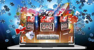 ¿Cuál es la regulación del juego y casinos online en Argentina hoy?