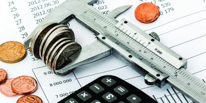 5 consejos para salir de la deuda