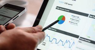 Ereferer: una plataforma completa para comprar enlaces en prensa