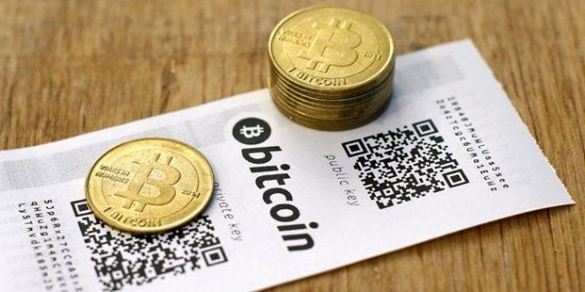 ¿Cómo los pagos con Bitcoin son beneficiosos para las personas?