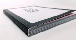 ¿Cómo imprimir tus propios libros?