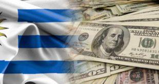 Uruguay frente a Argentina, la posición financiera ventajosa del pequeño país platerense