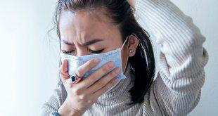 Cómo diferenciar los síntomas de Covid-19 de otras enfermedades