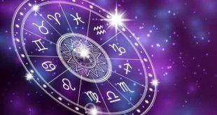 ¿Cómo puede sernos útil el esoterismo y mancias?