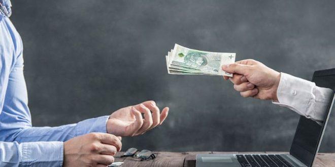 Compara comisiones y envía dinero a tu familia