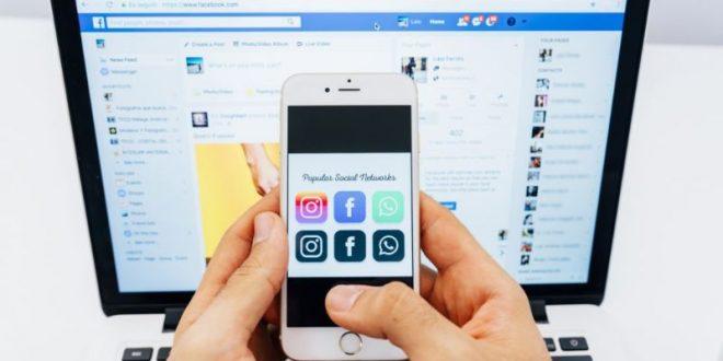Principios de privacidad de Facebook: ¿Se cumplen?