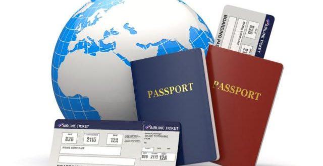 Visa electrónica de viaje, requisitos y ventajas