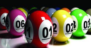 Impuestos y azar: ¿cuánto le retiene el fisco a los ganadores?