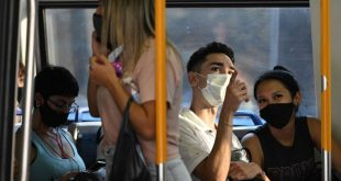 Córdoba mantendrá las medidas vigentes y no restringirá más actividades