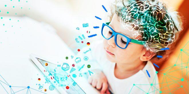 """Neuroeducación: una herramienta para """"re-construirnos"""" como personas"""