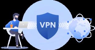 ¿Qué es una VPN y cómo elegir la mejor?