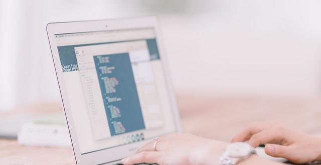 ¿Cuáles son los principales beneficios del aprendizaje online?