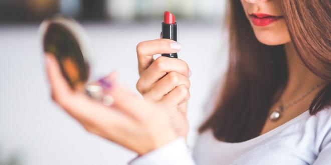 Importante empresa cosmética apuesta por belleza sustentable