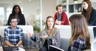 LinkedIn informa sobre los empleos más demandados en 2021