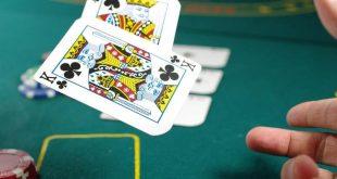 De la realeza hasta Hollywood, la increíble historia de los juegos de cartas