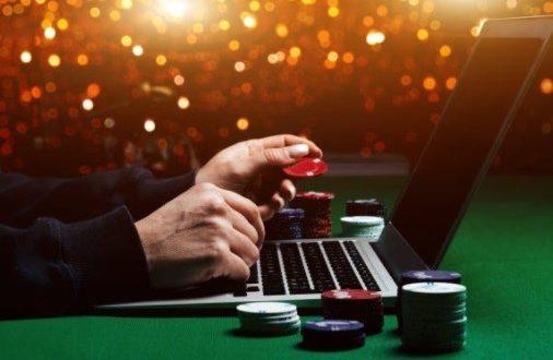 Las Ventajas de los casinos online