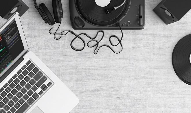 Cuáles son las razones para usar un conversor de YouTube a MP3