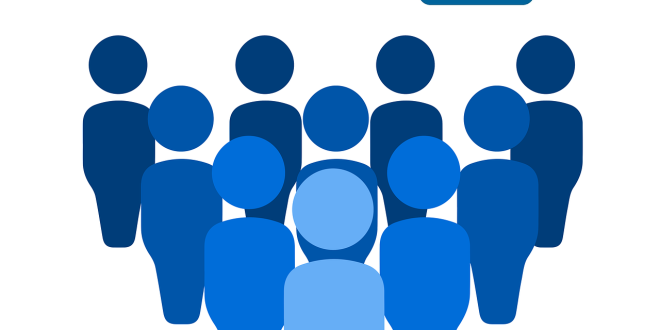 Linkedin, una herramienta efectiva para vincularse con los empresarios más importantes de Argentina.
