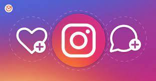 5 Apps para crear contenido de alta interacción en Instagram