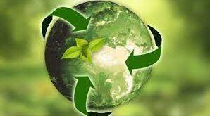 ¿Cómo ahorrar dinero en tu empresa ayudando al ambiente?
