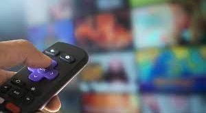 Como ver canales tv y de pago en pc online