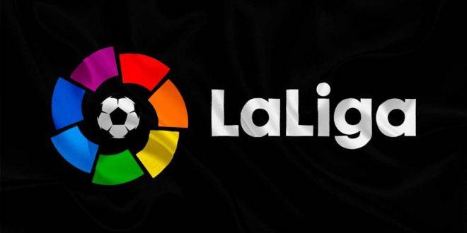 La Liga, una batalla a tres
