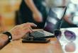 Servicios digitales para emprender en el mercado online y triunfar en el intento