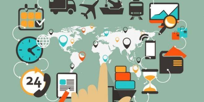 Soluciones de logística para eCommerce a la medida del emprendedor impulsan desarrollo del ecosistema digital