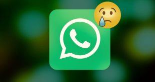 ¿En qué modelos dejará de funcionar WhatsApp?
