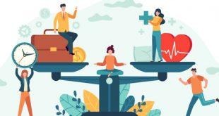 ¿Es posible encontrar bienestar en contextos desfavorables?