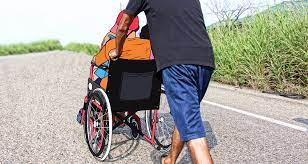 Los desafíos de ser migrante con discapacidad en Argentina