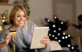 """Los desafíos ante un """"nuevo consumidor"""": 5 tendencias en retail marketing"""