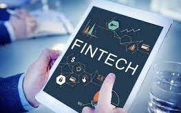 Balance 2021: cuáles son las tendencias Fintech que marcan agenda