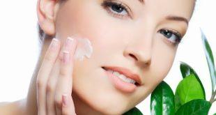 Cosmética natural la alternativa chic con Maquillaliux