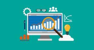 Datos: la clave para impulsar el crecimiento de los negocios en esta nueva era