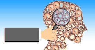 Neurociencia y salud mental