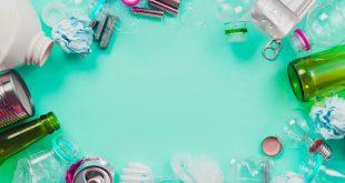 ¿Qué son los residuos? ¿Cómo se clasifican?