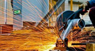 El crecimiento del empleo industrial en Argentina es una realidad