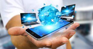 ¡Expande las fronteras de tu negocio digital! Se llevará a cabo por primera vez el eCommerce Day Global focalizado en Crossborder eCommerce